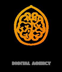NUTS digital-agency