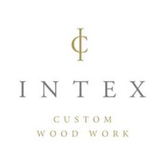 Интекс Вуд