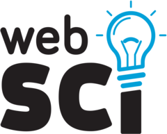 Web-Sci