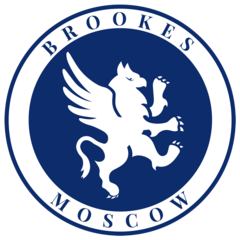 Brookes Moscow International Baccalaureate (IB) World Continuum School