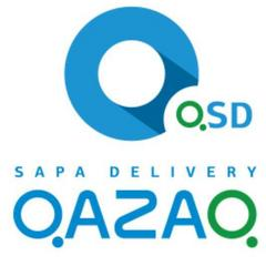 Qazaq Sapa Delivery service
