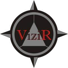 Визир