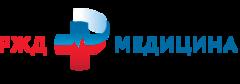 Дорожная клиническая больница на станции Ростов-Главный ОАО РЖД, НУЗ