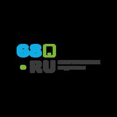 G8.RU