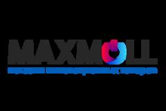 Maxmoll