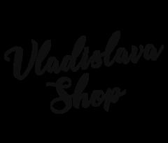 Vladislava Shop