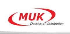 MUK Computers