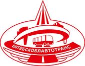 Филиал Автобусный парк №2 г.Полоцка ОАО Витебскоблавтотранс