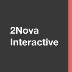 2Nova Interactive
