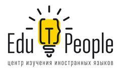 Гетман Елена Михайловна