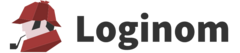 Loginom Company