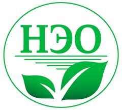 Научно-Экологическая организация