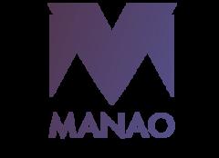 Манао