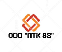 ПТК88