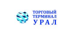 Торговый Терминал Урал