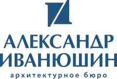 Архитектор Александр Иванюшин