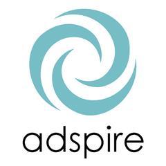 AdSpire LLC.