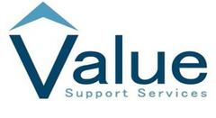 Value support services LTD