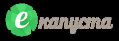 МКК Русинтерфинанс