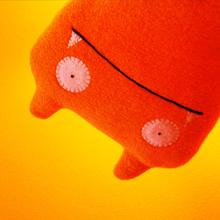 Оранжсофт