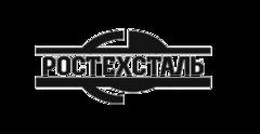 РосТехСталь