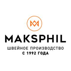 ПКФ МАКСФИЛ,ООО