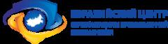 Евразийский центр сертификации и промышленной безопасности