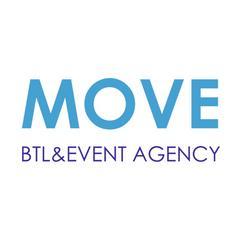 Move Agency