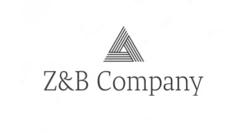 Z&B Company