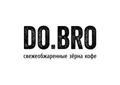 DO.BRO coffee