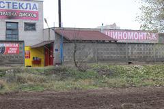 Семенов А.В.