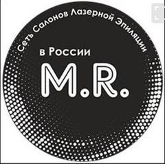 Сеть салонов МР