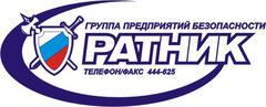 ОП Ратник-Центр