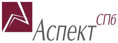 Производственно-техническая Компания «АСПЕКТ СПб»