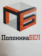 ПолоникаБел