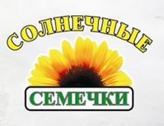 Цховребов Александр Владимирович