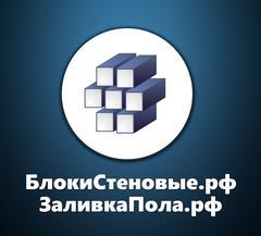 Полистиролбетон-Центр