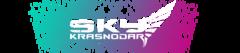 SkyKrasnodar