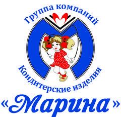 Группа Компаний Марина,ООО