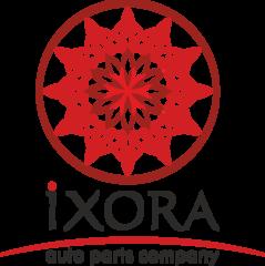 Компания IXORA