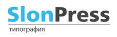 Типография SlonPress