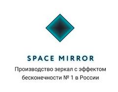 Улитин Роман Алексеевич