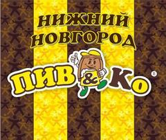 Абрамов Илья Викторович