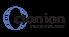 Октонион технолоджи