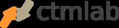 CTMLAB LLC