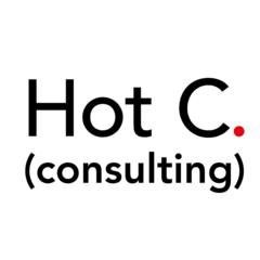HotConsulting