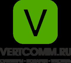 VertComm