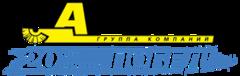 Карекс-Центр, Группа компаний