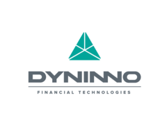 Логотип компании DYNINNO Financial Technologies