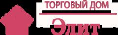 ЦЕНТР ДВЕРИ 21